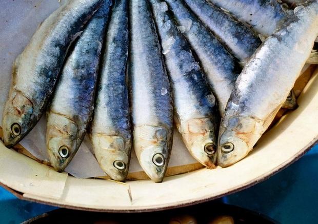 Món cá này rất ngon nhưng lại có nguy cơ gây ung thư cao bậc nhất, được WHO xếp vào danh sách đen từ lâu - Ảnh 2.