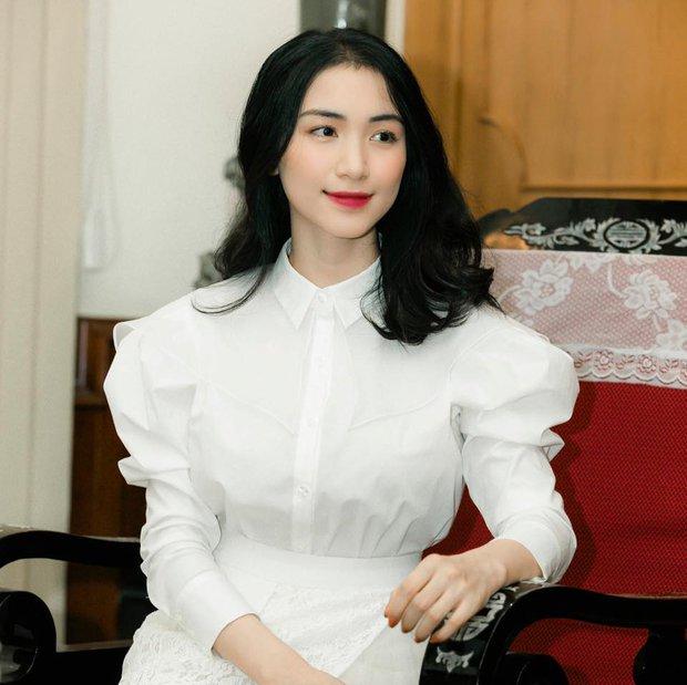 Dịch Covid-19 tái bùng phát ở Bắc Ninh, Hoà Minzy bỏ tiền túi ủng hộ 100 triệu đồng cho quê nhà - Ảnh 5.