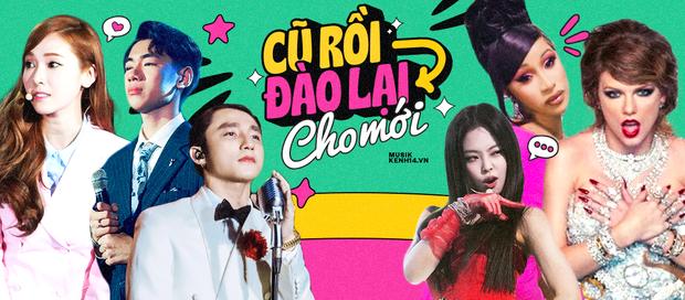 Xem fan T-ara hô fanchant kết hợp vũ đạo đỉnh của chóp, netizen tiếc nuối về scandal bắt nạt phá huỷ sự nghiệp nhóm - Ảnh 7.
