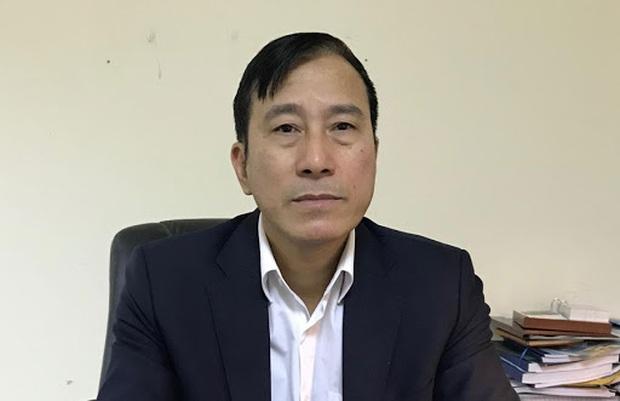 Phó Giám đốc CDC Hà Nội: Đến thời điểm này, Hà Nội vẫn đang kiểm soát được nguồn lây! - Ảnh 2.