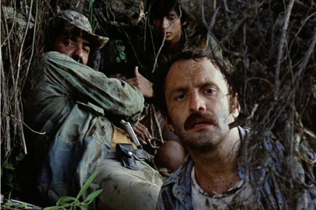 6 phim bị cấm giờ thành nghệ thuật: Hãi nhất tác phẩm đạo diễn bị nghi... sát hại diễn viên - Ảnh 5.
