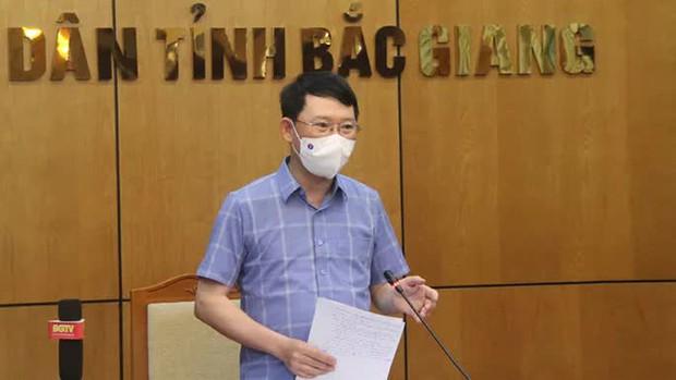 Điều tra các cá nhân, tổ chức gây ra ổ dịch nguy hiểm Shin Young, SJ Tech - Ảnh 1.