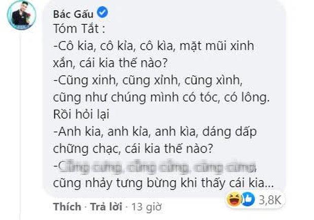 Giữa drama ngã 3 tình Đạt G - Du Uyên - Cindy Lư, một streamer Free Fire có phát ngôn nhạy cảm khiến cộng đồng mạng phản ứng dữ dội! - Ảnh 3.
