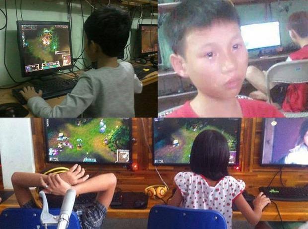 """Tại sao làng game Việt luôn phải """"sống chung"""" với hack cheat? - Ảnh 4."""