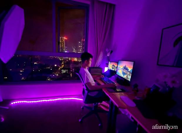 Quan điểm của cặp vợ chồng trẻ ở Hà Nội: Kiên quyết chỉ thuê nhà dù có vài tỷ trong tay - Ảnh 7.