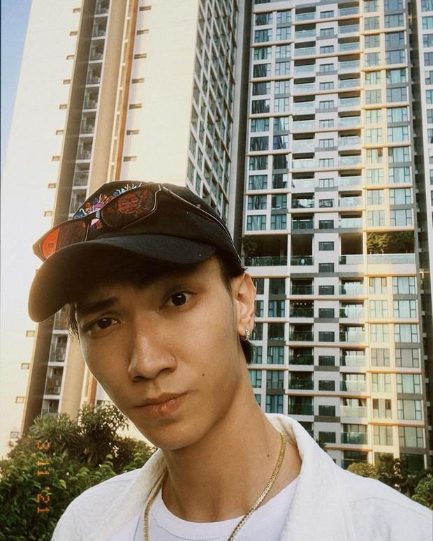 Tlinh bức xúc vì ảnh với bồ cũ bị đào lại, yêu cầu netizen tôn trọng kẻo ảnh hưởng đến cuộc sống người khác - Ảnh 5.