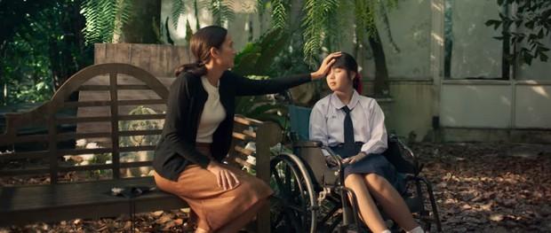 Chuyện con gái bại liệt giết mẹ ở Girl From Nowhere 2 lấy cảm hứng từ vụ án chấn động nước Mỹ? - Ảnh 1.