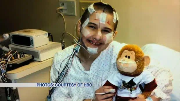 Chuyện con gái bại liệt giết mẹ ở Girl From Nowhere 2 lấy cảm hứng từ vụ án chấn động nước Mỹ? - Ảnh 5.