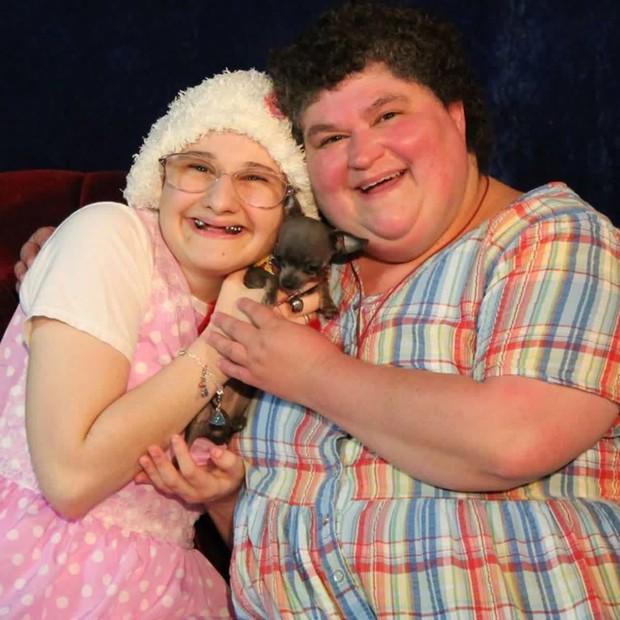 Chuyện con gái bại liệt giết mẹ ở Girl From Nowhere 2 lấy cảm hứng từ vụ án chấn động nước Mỹ? - Ảnh 3.