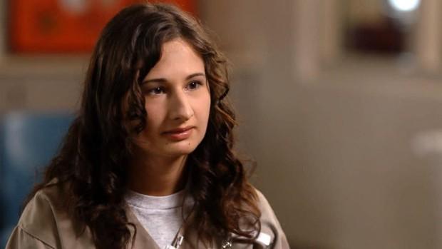 Chuyện con gái bại liệt giết mẹ ở Girl From Nowhere 2 lấy cảm hứng từ vụ án chấn động nước Mỹ? - Ảnh 7.