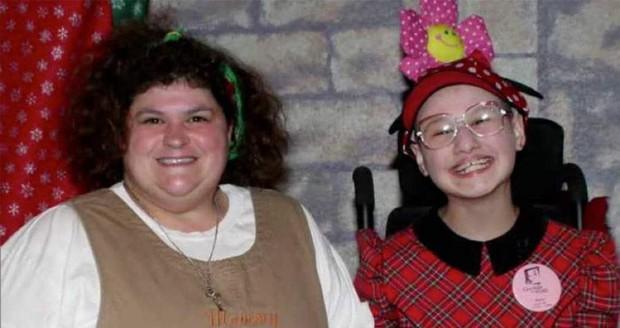 Chuyện con gái bại liệt giết mẹ ở Girl From Nowhere 2 lấy cảm hứng từ vụ án chấn động nước Mỹ? - Ảnh 6.