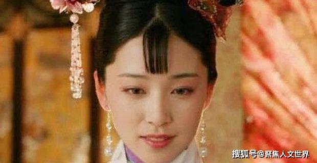 Chuyên gia phục dựng ảnh nguyên gốc của Từ Hy Thái hậu, tuy mới xong 1 phần nhưng cũng đã thấy bà là một mỹ nhân - Ảnh 2.