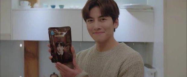 Không cần đi diễn, BTS vẫn nhiều lần làm cameo trong hàng loạt bộ phim Hàn - Ảnh 7.