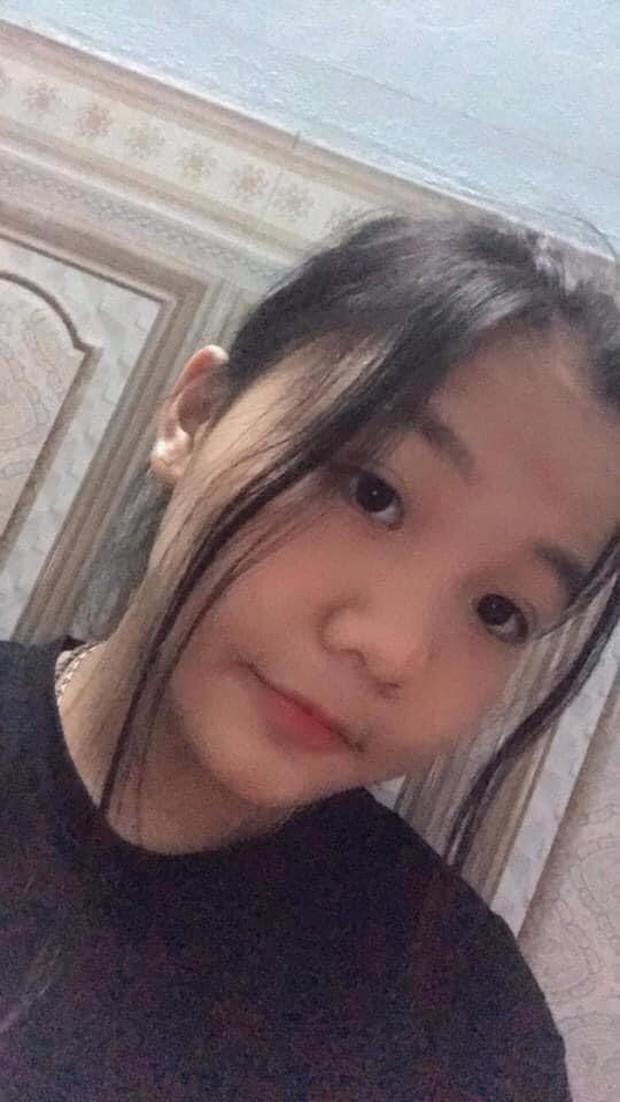 Tìm kiếm nữ sinh lớp 7 ở Hà Nội mất tích nhiều ngày - Ảnh 1.