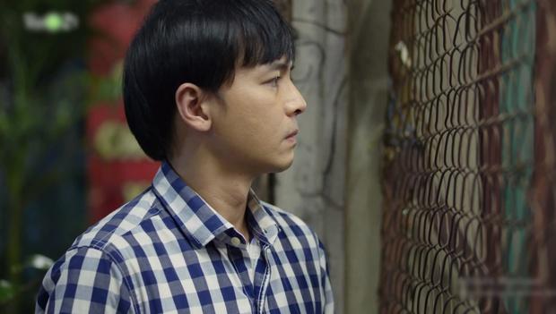 Nhã Phương từng bị chồng bạo hành, đánh đến nhập viện xém chết ở Cây Táo Nở Hoa - Ảnh 5.