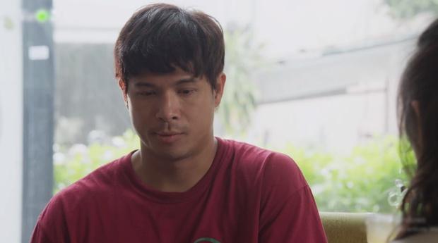 Nhã Phương từng bị chồng bạo hành, đánh đến nhập viện xém chết ở Cây Táo Nở Hoa - Ảnh 2.