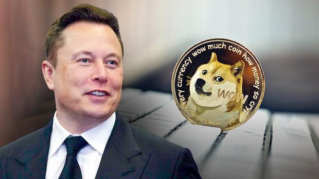 Ngọc Trinh khoe sở hữu ví Bitcoin lên đến 10 triệu USD, nhưng chị ơi, sao thấy mùi PR phảng phất quanh đây rồi? - Ảnh 2.
