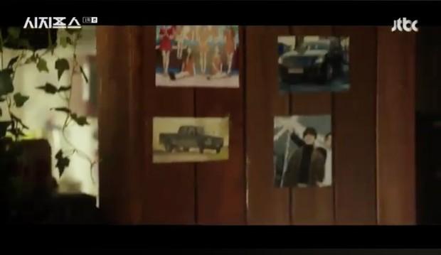 Không cần đi diễn, BTS vẫn nhiều lần làm cameo trong hàng loạt bộ phim Hàn - Ảnh 4.