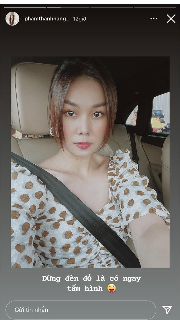 Hết Châu Bùi, đến lượt Cô em Trendy Khánh Linh bị bóc phốt làm KOL kém chuyên, dùng iPhone đăng story quảng cáo Samsung - Ảnh 12.