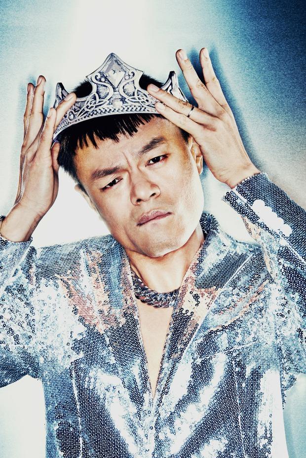 ITZY lập kỷ lục MelOn, tưởng JYP thoát mác sáng tác flop nhưng Knet vẫn khẳng định nhóm cứu cả bài! - Ảnh 10.