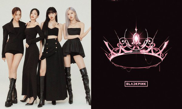 Knet tranh cãi gay gắt trước phát ngôn Hạnh phúc tỷ lệ thuận với lượng bán album của đàn em BTS - Ảnh 1.