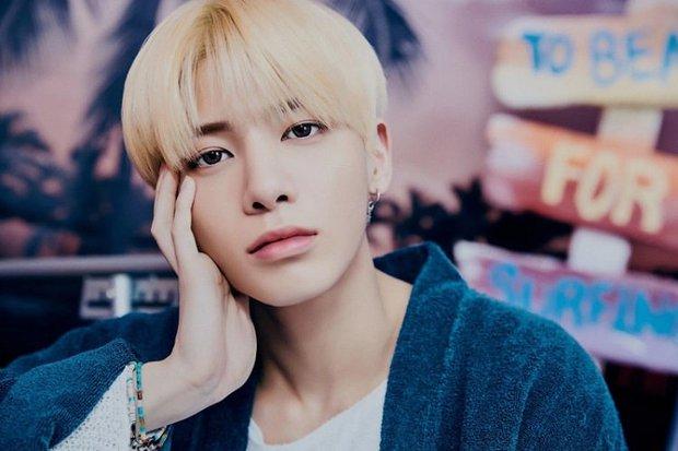 Knet tranh cãi gay gắt trước phát ngôn Hạnh phúc tỷ lệ thuận với lượng bán album của đàn em BTS - Ảnh 7.