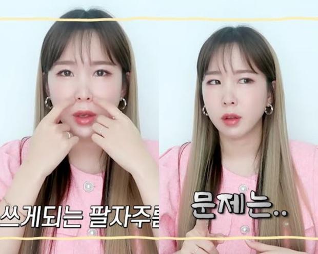 3 kiểu phẫu thuật thẩm mỹ khiến idol Hàn hối hận nhất sau khi thực hiện: Từ nâng mũi đến cắt mí đều phải cẩn trọng - Ảnh 2.