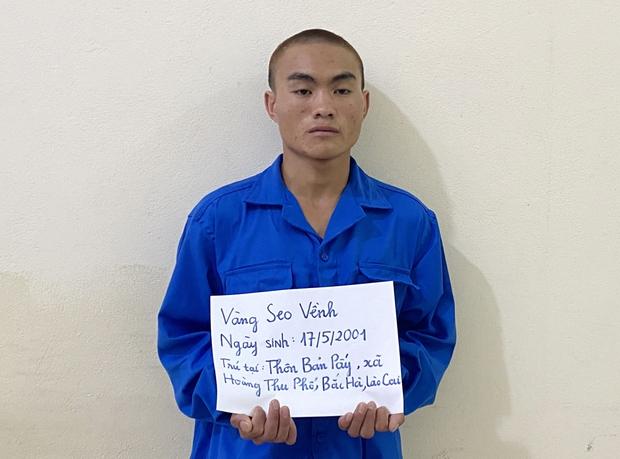 Lào Cai: Lên kế hoạch tỉ mỉ để sát hại em trai chưa đầy 3 tuổi nhằm độc chiếm hết đất đai - Ảnh 1.