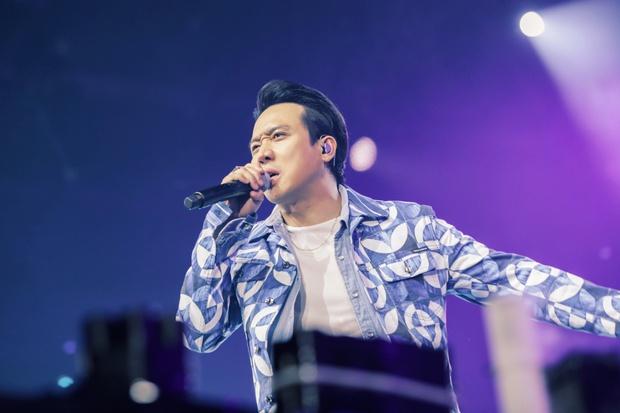 HOT: Rap Việt - All Star Concert full không che xác nhận ngày phát sóng chính thức - Ảnh 9.