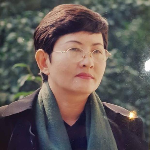 Nóng: Đại gia Phương Hằng tuyên bố khởi kiện NSND Hồng Vân và NSƯT Hoa Hạ sau khi bị đá xéo - Ảnh 5.