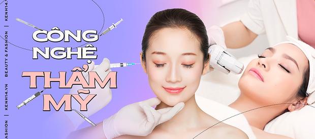 3 kiểu phẫu thuật thẩm mỹ khiến idol Hàn hối hận nhất sau khi thực hiện: Từ nâng mũi đến cắt mí đều phải cẩn trọng - Ảnh 7.