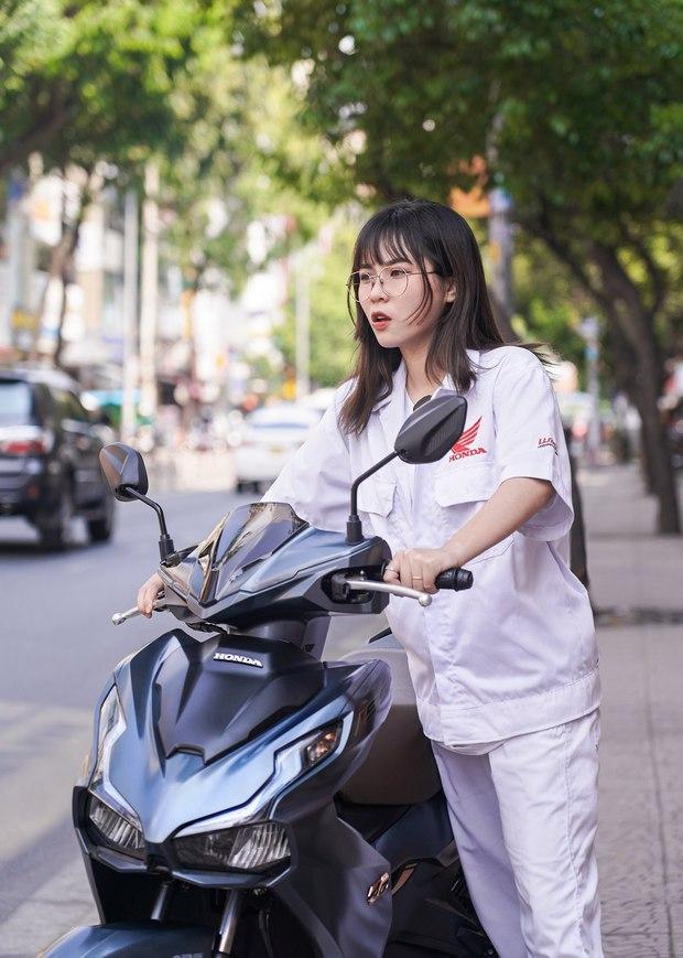 Thực hư mức thu nhập lên đến 9 số 0 mỗi tháng của nữ streamer hot nhất Việt Nam - MisThy - Ảnh 4.