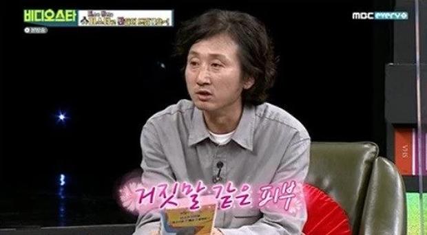 """Bạn diễn thừa nhận từng """"sốc visual"""" vì Song Joong Ki, đến nỗi liên tiếp quay hỏng trong Vincenzo, - Ảnh 3."""