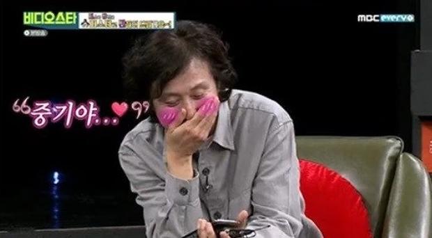 """Bạn diễn thừa nhận từng """"sốc visual"""" vì Song Joong Ki, đến nỗi liên tiếp quay hỏng trong Vincenzo, - Ảnh 4."""