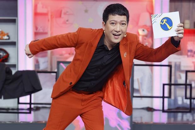 Thành viên được hóng nhất mùa 2 Running Man Việt: Jack áp đảo, vị trí thứ 2 không quá bất ngờ! - Ảnh 4.