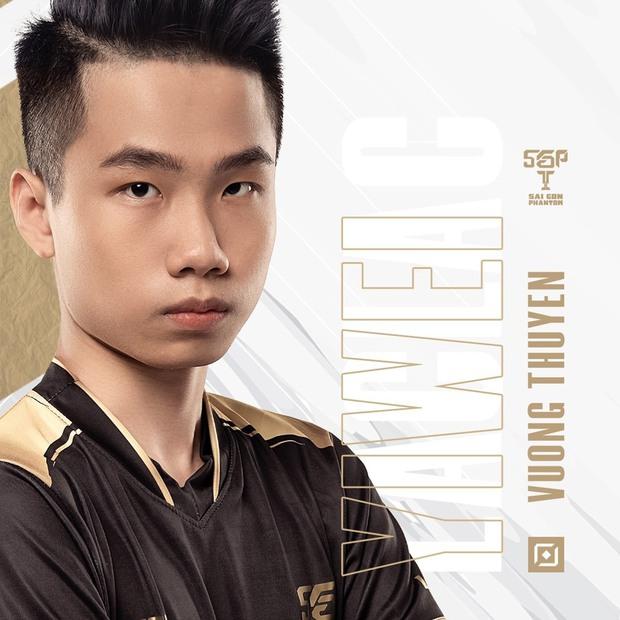 Thua Team Flash, thần đồng Yiwei của Saigon Phantom livestream chê chức vô địch quốc nội khiến cộng đồng phẫn nộ cực điểm - Ảnh 2.