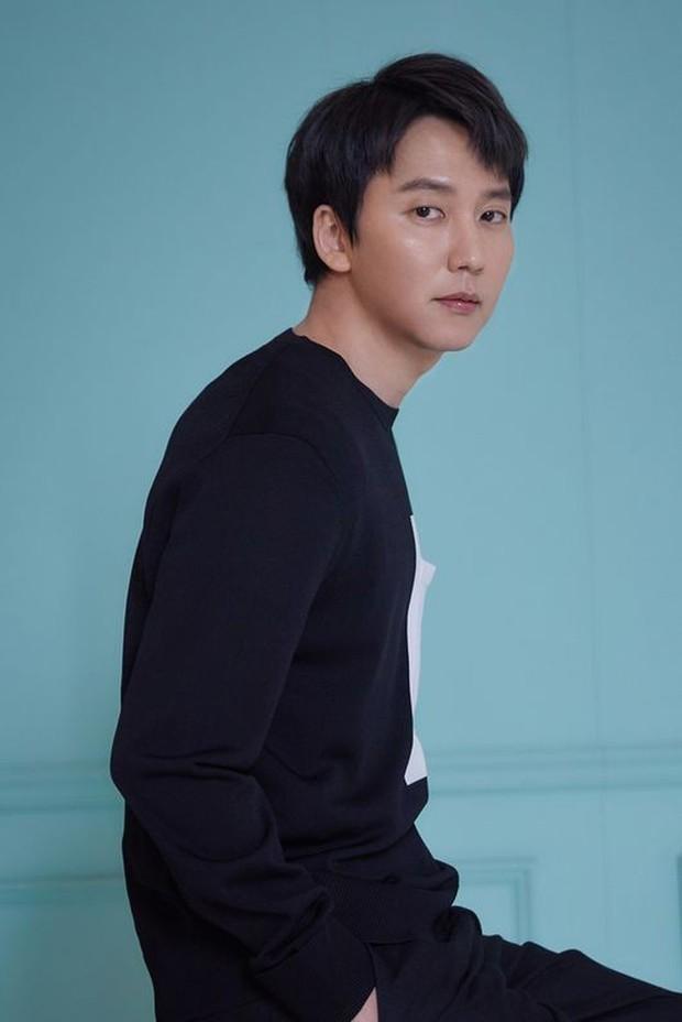 Vừa bị đồn thế chỗ Seo Ye Ji, tiểu tam quốc dân Han So Hee đã vội vàng lên tiếng phủ nhận - Ảnh 5.
