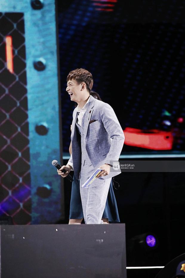 Quản lý Ngô Kiến Huy bất ngờ tiết lộ suýt có fan meeting Running Man Hàn ở Hà Nội vào 2020 - Ảnh 2.