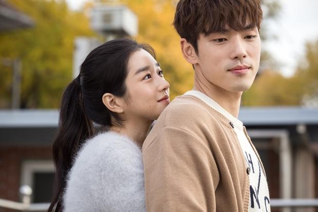 Kim Jung Hyun tiết lộ lý do im lặng sau bê bối chấn động, khẳng định có vấn đề sức khỏe lúc đóng phim với Seohyun - Ảnh 3.