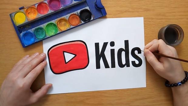 Bảng xếp hạng các kênh YouTube được người Việt xem nhiều nhất đầu năm 2021, bất ngờ về vị trí của Thơ Nguyễn - Ảnh 4.