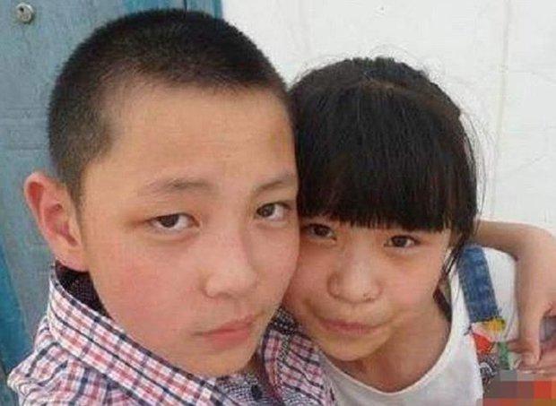 Con gái 14 tuổi yêu sớm, ông bố không mắng một lời mà dẫn đi mua sắm, hành động sau đó khiến cô bé phải tự động chia tay bạn trai - Ảnh 1.