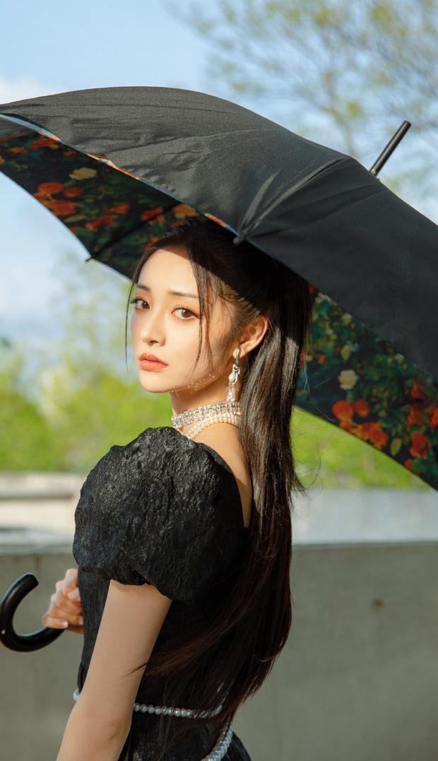 5 mỹ nhân Cbiz đẹp nhất trong mắt người Hàn: Angela Baby - Nhiệt Ba vẫn thua 1 mỹ nhân, Dương Mịch out top vì diễn viên phụ - Ảnh 15.