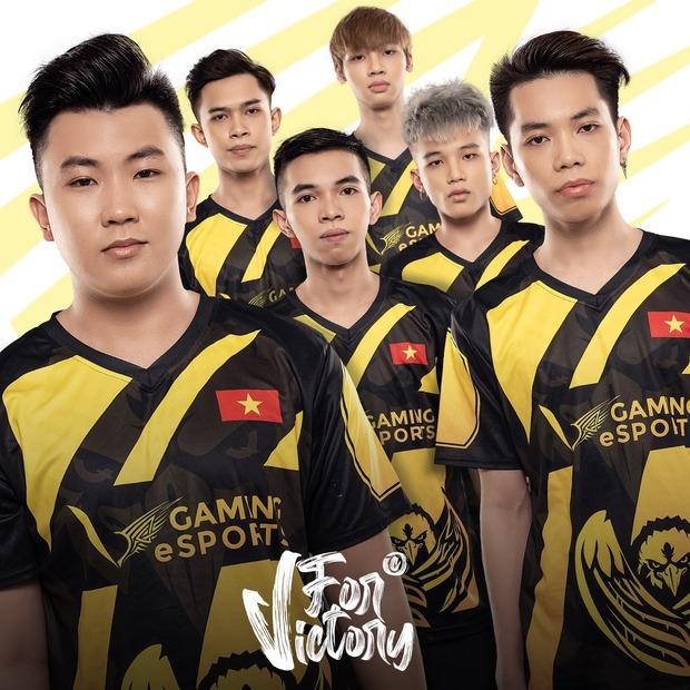 Giải đấu Liên Quân quốc tế AWC 2021 chính thức trở lại: Việt Nam có 3 suất tham dự, sẽ thi đấu theo thể thức online! - Ảnh 5.