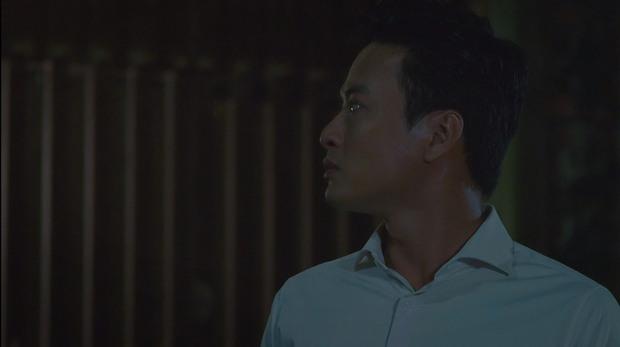 Hướng Dương Ngược Nắng 2 tập 36 như một MV dài bất tận, biên kịch bớt câu giờ được không? - Ảnh 6.