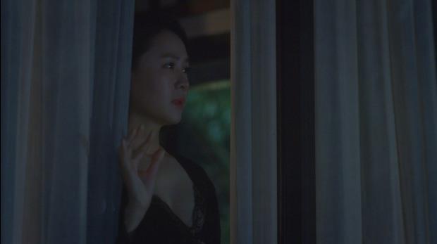 Hướng Dương Ngược Nắng 2 tập 36 như một MV dài bất tận, biên kịch bớt câu giờ được không? - Ảnh 7.