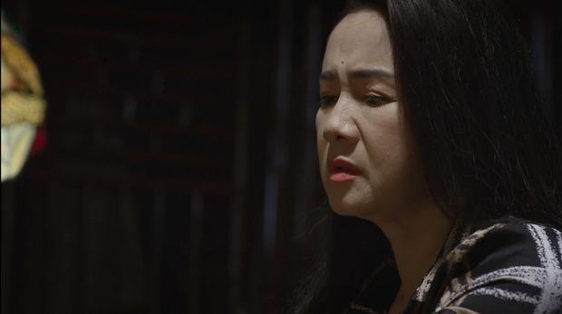 Hướng Dương Ngược Nắng 2 tập 36 như một MV dài bất tận, biên kịch bớt câu giờ được không? - Ảnh 8.