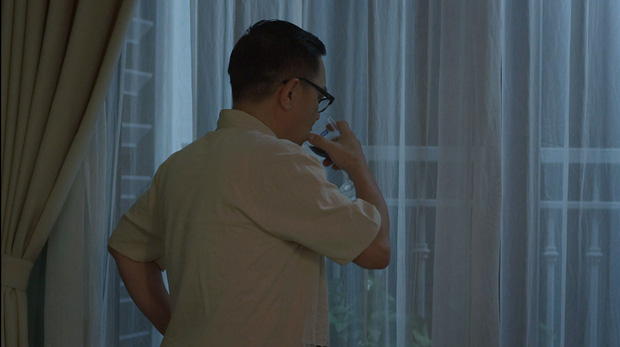 Hướng Dương Ngược Nắng 2 tập 36 như một MV dài bất tận, biên kịch bớt câu giờ được không? - Ảnh 9.