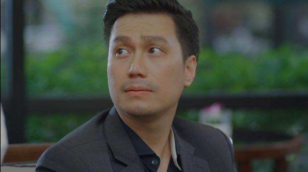Hướng Dương Ngược Nắng 2 tập 36 như một MV dài bất tận, biên kịch bớt câu giờ được không? - Ảnh 3.