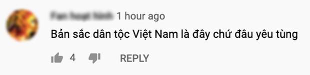 Hoạt hình Lạc Trôi của Sơn Tùng M-TP vừa ra mắt, netizen đã có nhận định đậm mùi Trung Quốc? - Ảnh 5.