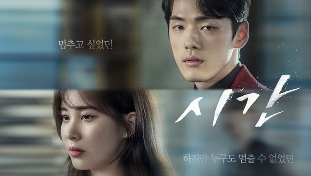 Biến mới: Tài tử Hạ Cánh Nơi Anh giữ lời hứa đến xin lỗi đạo diễn vì bê bối thô lỗ với Seohyun, cái kết gây tranh cãi nảy lửa - Ảnh 3.